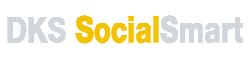 DKS SocialSmart